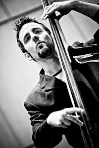 Matthias Kiefer