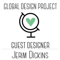 Winner #073 - Global Design Project