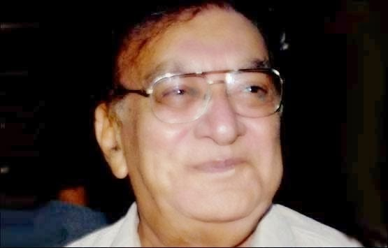 Collection of Ahmad Faraz Shayari and Ghazals