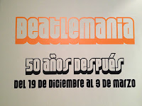 aniversario-fab-four-lennon-mcartney