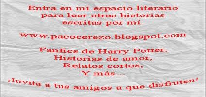 Historias y relatos cortos por Paco Cerezo Anuncio%2Bespacio%2Bliterario%2Bcopia