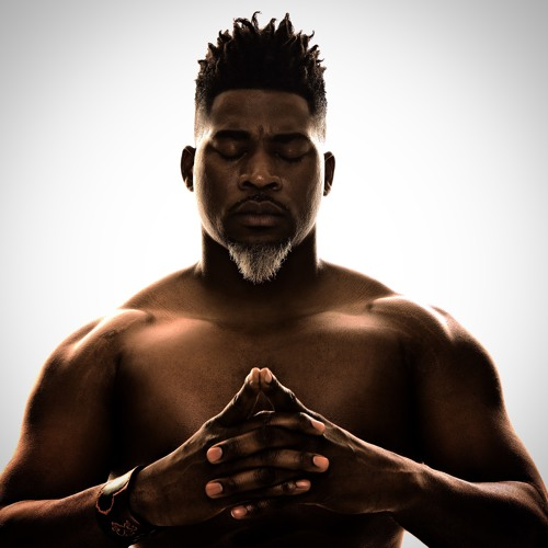 "David Banner - ""The Cross"" (prod. Gensu Dean)"