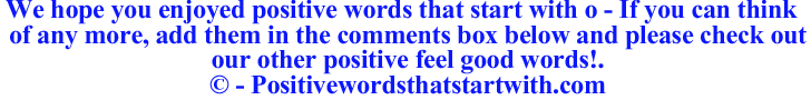 Image of Positive words that start with h - positivewordsthatstartwith.com