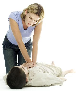हादसे और उनकी प्राथमिक चिकित्सा