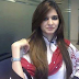 Urooj Khan Islamabad Girls Numbers 2015