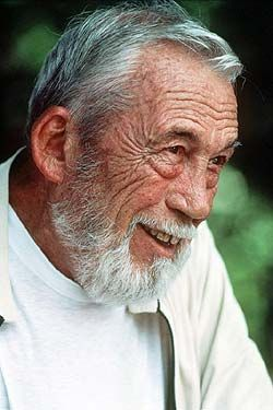 john huston jack nicholsonjohn huston actor, john huston daughter, john huston jack nicholson, john huston key largo, john huston imdb, john huston the dead, john huston director, john huston quotes, john huston let there be light, john huston the bible, john huston freud, john huston wise blood, john huston golfer, john huston filmaffinity, john huston biography, john huston movies list, john huston puerto vallarta, john huston suzanne flon, john huston filmografia, john huston richard harris