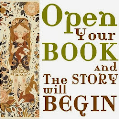 Open Your Book