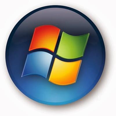 Cara Instal Windows 7 Lengkap (Disertai Gambar)