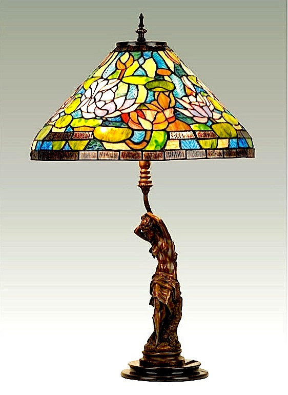 Art nouveau dise o y arquitectura oriel arte arte for Estilo arquitectonico que usa adornos con plantas y animales