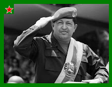 HASTA SIEMPRE, COMANDANTE