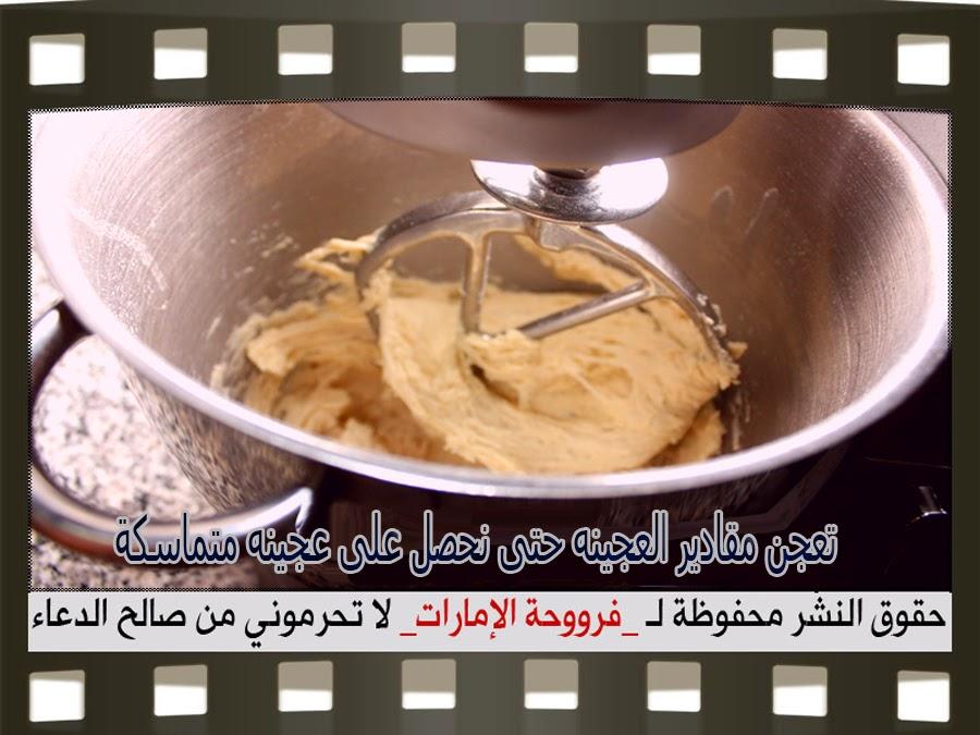 http://4.bp.blogspot.com/-sYcQ4cdn5Mo/VNepL-a5REI/AAAAAAAAHEc/g72XQr_l-dU/s1600/4.jpg