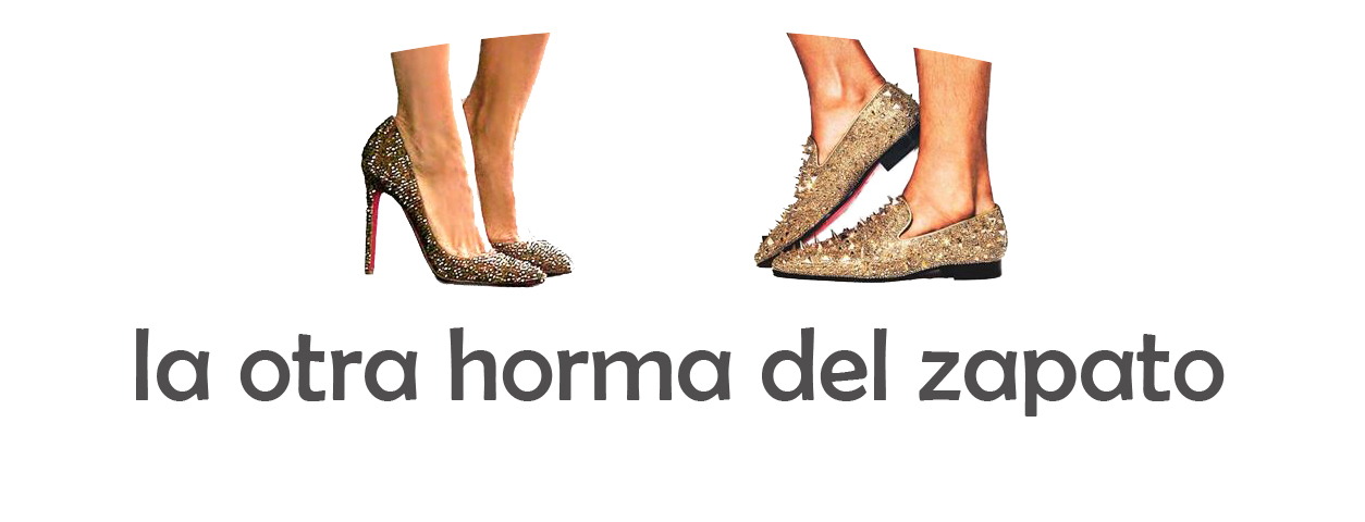 La Otra Horma Del Zapato