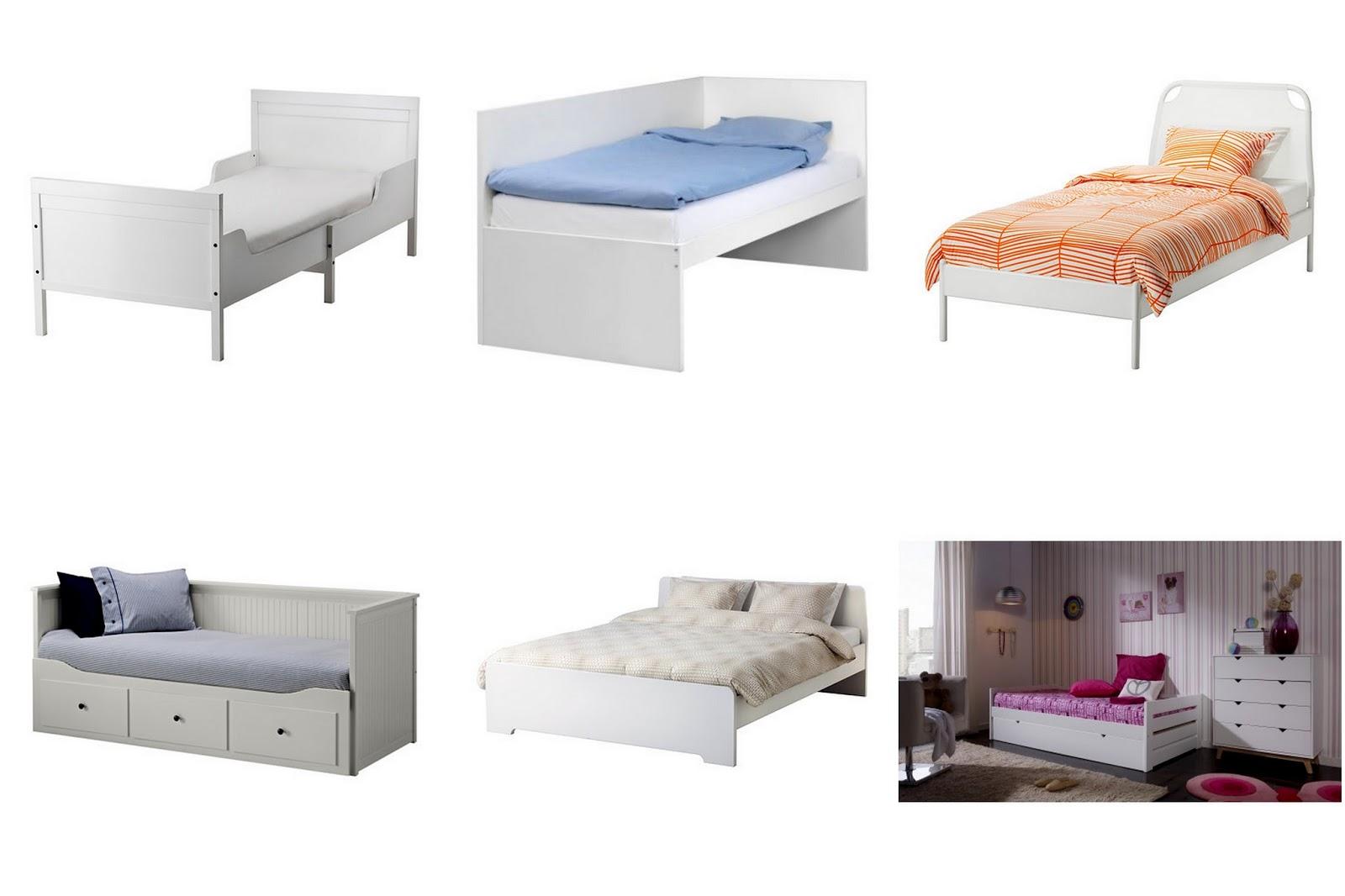 Conforama camas para ninos dise os arquitect nicos - Conforama cabeceros de cama ...