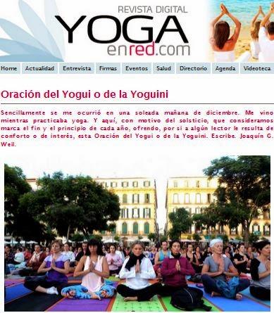 http://www.yogaenred.com/2014/12/15/oracion-del-yogui-o-de-la-yoguini/