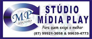 Stúdio Mídia Play