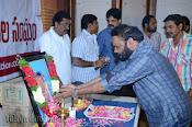 Beeram Mastan Rao Condolences Meet-thumbnail-17