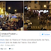 ΕΚΤΑΚΤΗ ΕΙΔΗΣΗ: Το Παρίσι δέχεται ισλαμική επίθεση!!!!