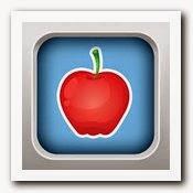 logo Bitsboard preschool