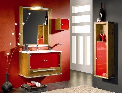 Descuentos factory ba os valencia vista detallada del for Muebles de decoracion online