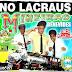 CD GENIPAUBA =AO VIVO=DJ.PAULINHO BOY