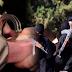 خطير: قرية كاملة بالقصرين مهددة من الارهابيين… معسكر تدريب و30 إرهابيا