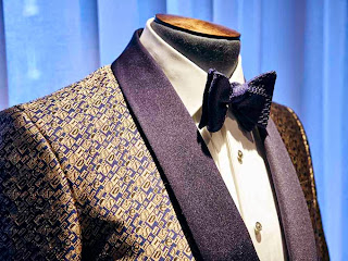 LCM, London Collections, Men, gentleman, style, Turnbull & Asser, Fall 2015, otoño invierno, menswear, Suits and Shirts,