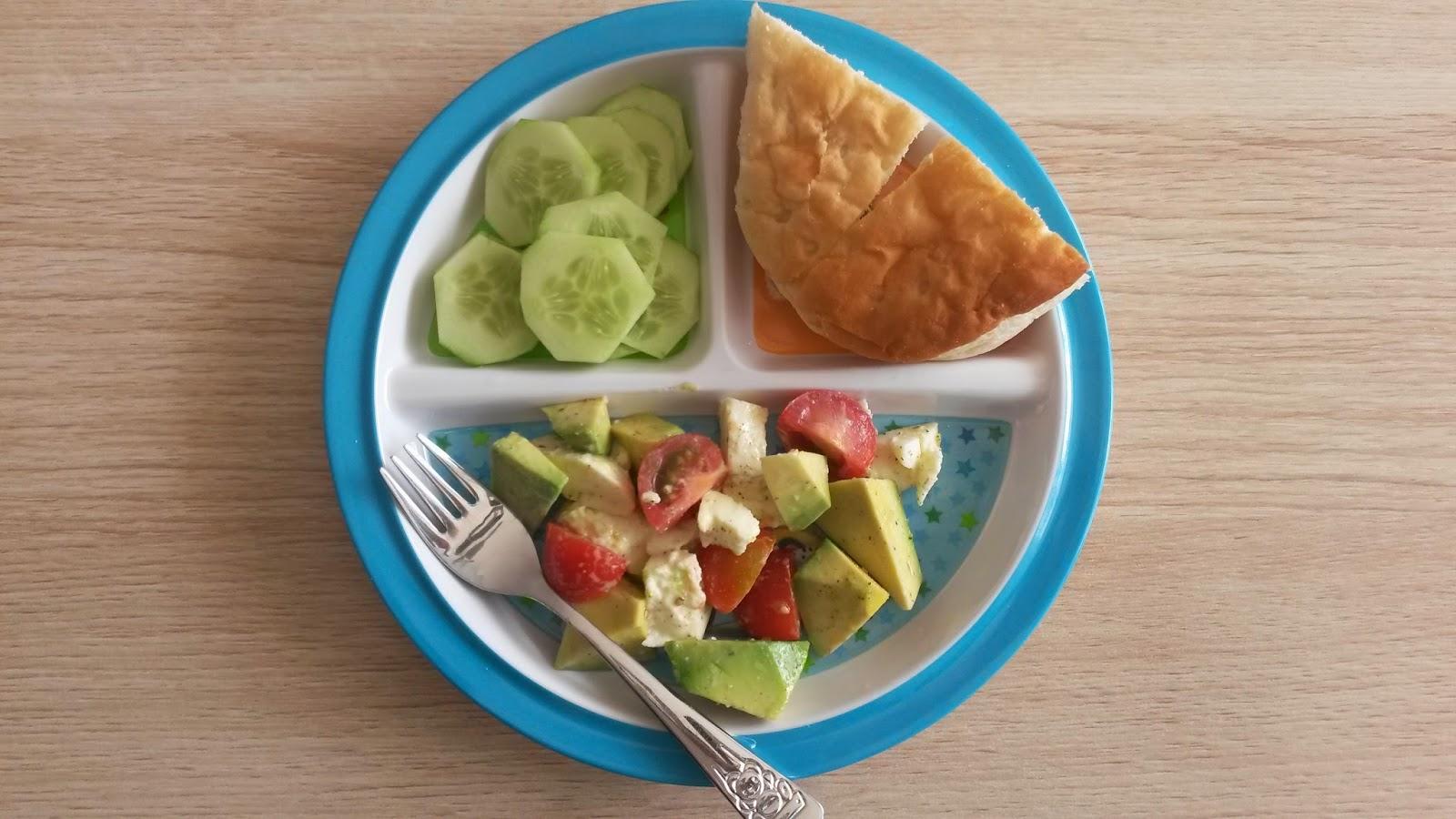 gezond-eten-kinderen
