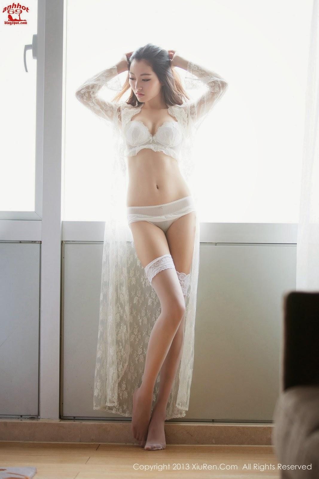 xiuren-xiuren-02491571