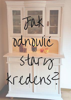 http://scandiartstudio.blogspot.com/2015/12/jak-odnowic-stary-kredens.html