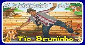 Banda do Tio Bruninho