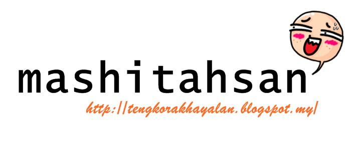 mashitahsan