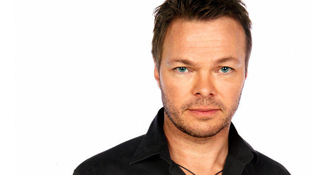 Pete Tong Net Worth