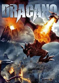 Dracano - BDRip Dublado