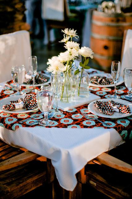 Entre barrancos cocina manteles caminos de mesa - Manteles y caminos de mesa ...