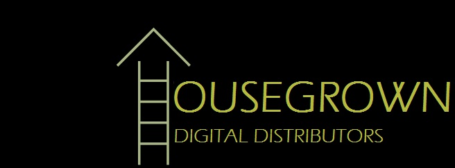Housegrown Digital Distributors