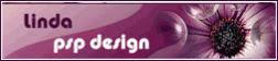 http://linda-psp-design.jouwweb.nl/