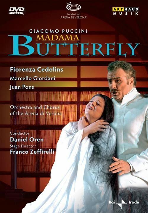 http://elpatiodebutacas.blogspot.com.es/2013/10/madama-butterfly-oren-2004-dvd.html
