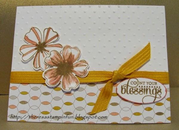theresastampinfun.blogspot.com