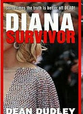 Princess Diana is Alive!