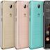 Kelebihan dan Kekurangan Huawei Y5II
