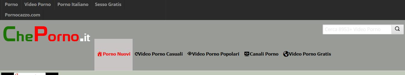 situs download video porno Bokep123.Com - Gudang download video bokep, nonton video.