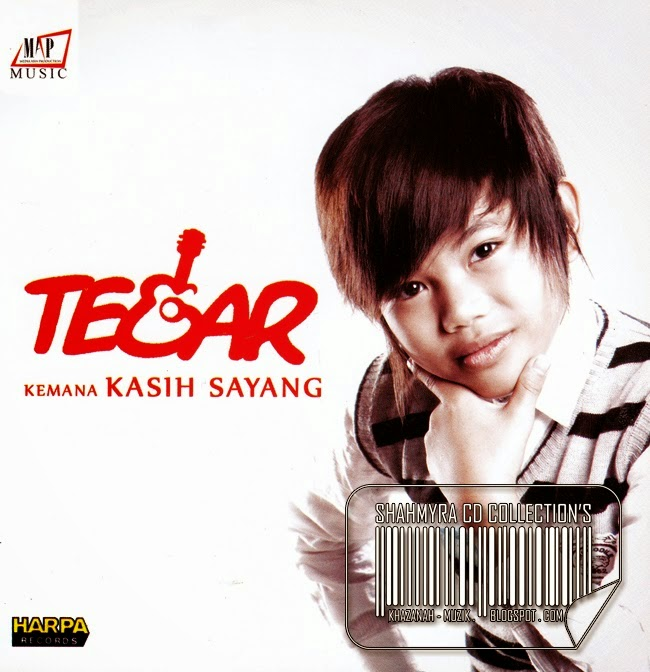 Tak Boleh Sombong Lirik/Chord/Kord/Kunci Lagu