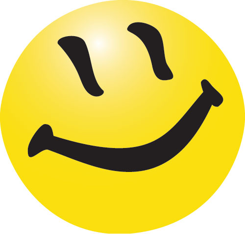 Big Smileys