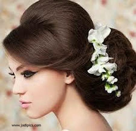 Jora Hairstyle For Long Hair Best Haircuts