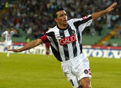 Antonio Di Natale - Udinese (1)