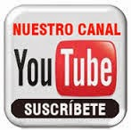 Canal de Surgapa