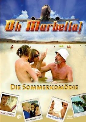 Oh Marbella! / Ох, Марбелла!.