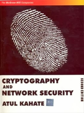 solution for cryptography and network security Solution manual for cryptography and network security 6th edition william stallings download free sample here for solution manual for cryptography and network security 6th edition william stallings.