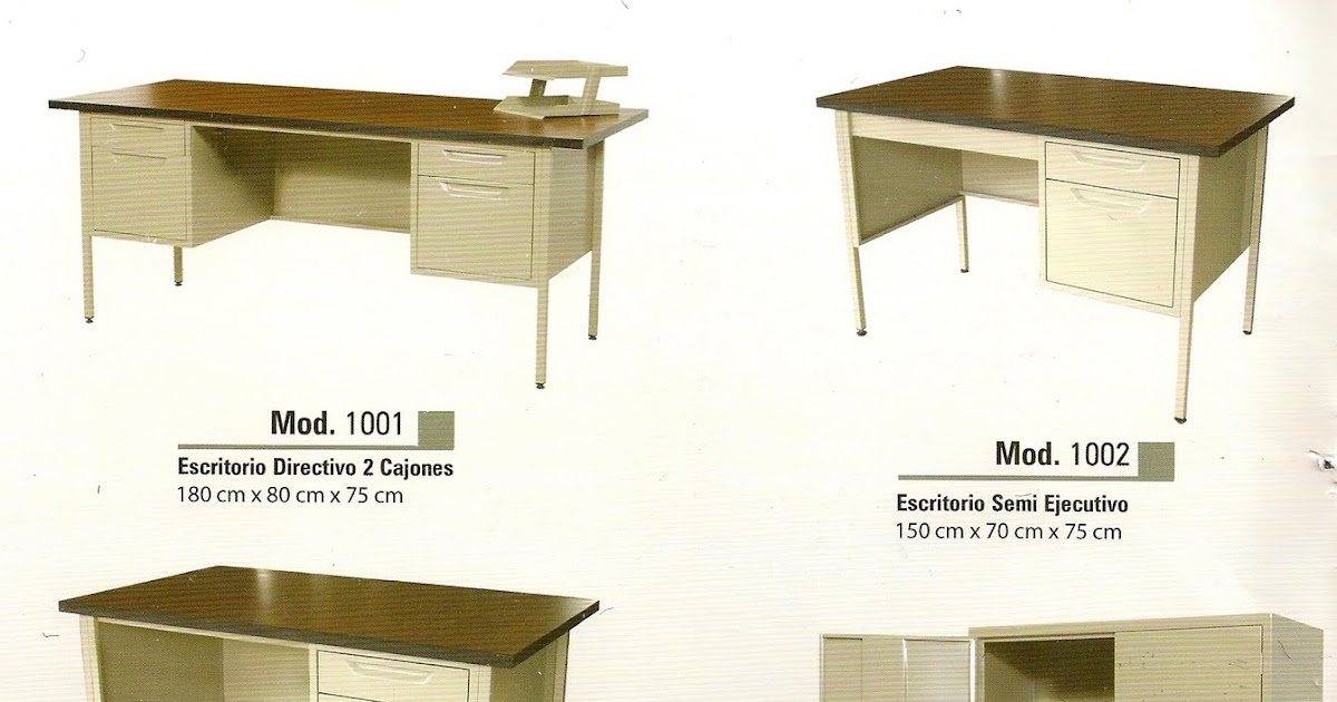 San lucas textiles muebles de oficina metalicos for Muebles de oficina san francisco
