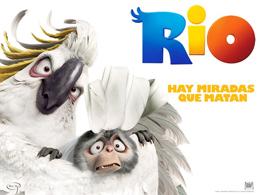 filme Rio